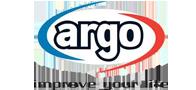 Assistenza Argo CLima