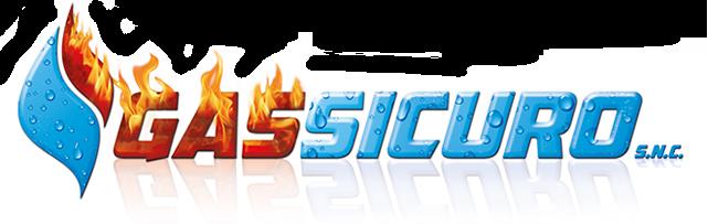 Assistenza e Manutenzione Caldaie Riello e condizionatori Gas Sicuro
